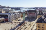 hurtigruten-rondreis-viking-jernbanetorget-visitoslo-else-remen[1].jpg